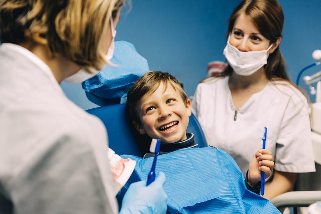 Dental Insurance Companies