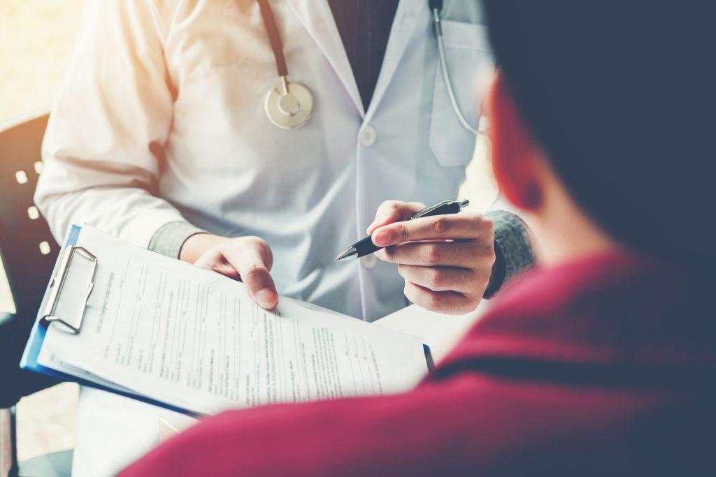 Individual Medical Insurance Plans