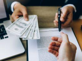 cash-out-refinance-rates