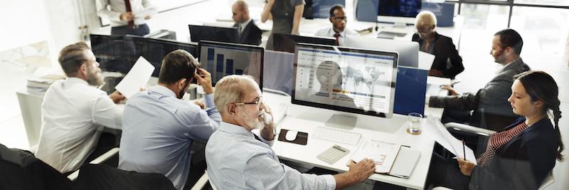 Best Online Stock Broker