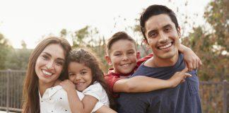 Parenting Money Tips