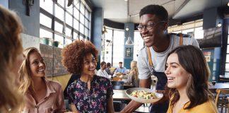 Restaurant Loyalty Programs