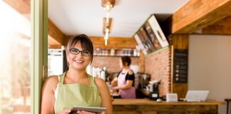 Retail Loyalty Programs