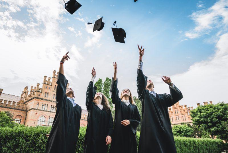 Student Loan Repayment Plans