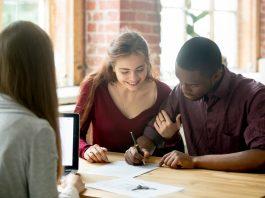 Upstart Business Loans
